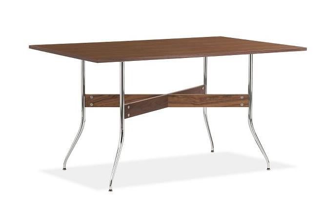 Furniture Design Vine